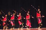 Punjabi Cultural Show 2011