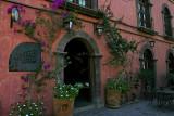 Posada de las Flores Hotel, Loretto