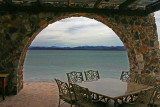 Posada de la Flores Hotel, Punta Chivato