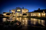 Real Estate work