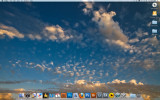 Cloud Desktops