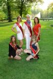 Misses Glamour International Antwerp