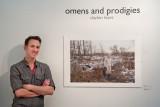 omens and prodigies
