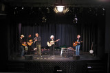 Riverside String Band Rehearsal  ~  January 5
