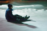 Night Sledding  ~  January 20  [6]