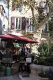 Mons Christmas market