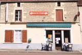 Chateauvillain