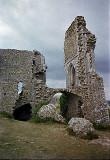 Corfe Castle (4)