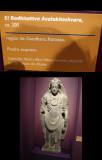 Expo Hindu 07.jpg