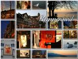 Rapperswil SG