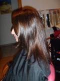 extensions_de_cheveux