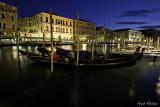VENEZIA - NIGHT