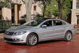 My 2013 VW CC 3.6 4motion Executive