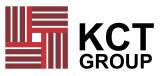 KCT Logo.jpg