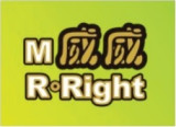 Ka Wing Hong Logo.jpg