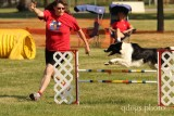 Agility People & Dogs