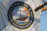 Tall Ships (Sailing Ships)