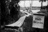 Walk Bicycles