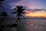 Belize 2011