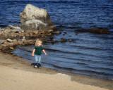 D beach 7353.jpg
