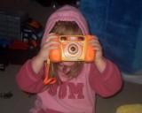 Cailynn camera.jpg