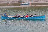 Rowing Gig - Bolt.jpg