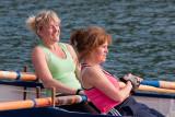 Rowing Gig - Rowers.jpg