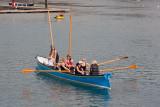 Rowing Gig - Shipping Oars.jpg