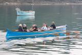 Rowing Gig - Wolf 20-03-11.jpg