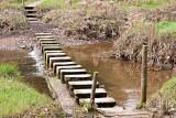 Aveton Gifford stepping stones.jpg
