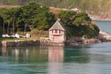 Bantham Boathouse 21-10-11.jpg