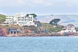 Burgh Island Hotel 21-10-11.jpg