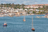 Dartmouth from the Castle 19-10-11.jpg