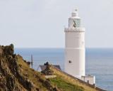 Week 11 - Start Point Lighthouse.jpg
