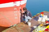 Week 13 - Maintenance 19-03-12.jpg