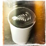 Cup O Joe.jpg