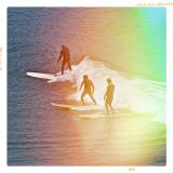 Longboarding.jpg