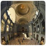 City Hall Pixlr.jpg