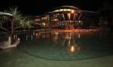 Kingfisher Bay Resort-Great Sandy Straights. Queensland-Australia