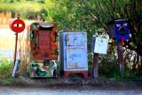 OT05 Mail CallS.tif