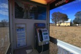 OT08 Woolomombi Phone BoxS.tif