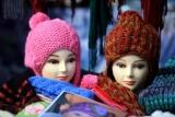 OT13 Woolly Hats Armidale MarketS.tif