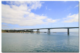 San Remo  - Bridge