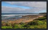 Kilcunda - Bass Coast