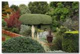 Cloud Hill Gardens