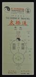 the principles of Taiji