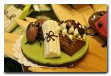 Antwerpen chocolates