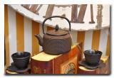 Antwerpen The Tea Collection
