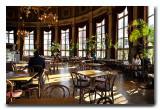 Antwerpen Bourla schouwburg De Foyer