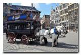 Antwerpen Grote Markt